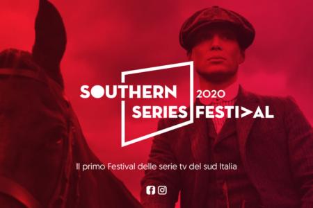 Nasce il Southern Series Festival