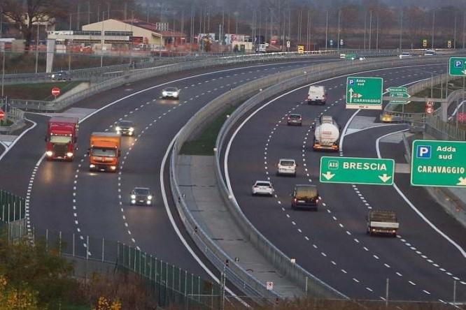 Autostrade, scontro finale sulle concessioni
