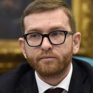 """Parla il ministro Provenzano: """"Vogliamo rompere l'isolamento del Sud"""""""
