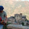 Magna Grecia: un'eredità ancora viva in sud Italia grazie a lingua e cultura