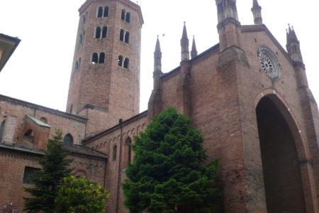 In ricordo di Giovanni Cantoni: addio a un italiano serio
