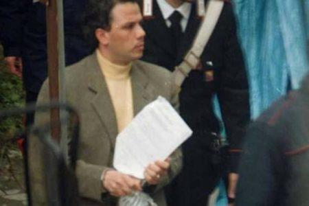 """le rivelazioni choc del boss Graviano: """"Indagate sul mio arresto per fare luce sulle stragi…"""""""