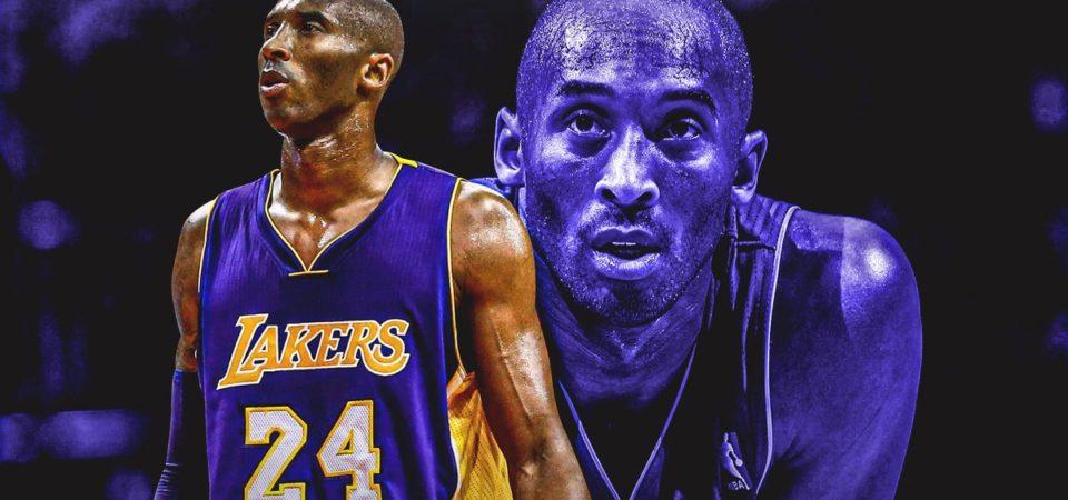 L'ultimo volo di Kobe Bryant: la leggenda della Nba aveva 41 anni ed era cresciuto in Italia