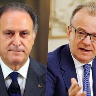 """Sudisti Italiani: """"Dopo Covid-19 Berlusconi nel PPI con noi, Rotondi, Cesa e… Conte?"""