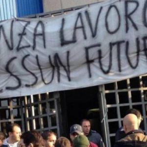 LA LETTERA. Tirocinanti Calabria: un calvario inverosimile.