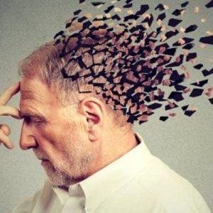 Basta una notte insonne per ammalarsi di Alzheimer
