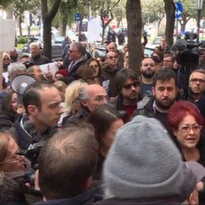 Popolare di Bari, brivido per gli azionisti: il tribunale rifiuta l'indennizzo a un risparmiatore