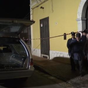 Fiamme nella casa di riposo nel Casertano, morte due donne