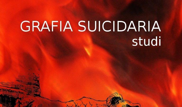 Il suicidio tra i giovani, le nostre responsabilità sulla prevenzione