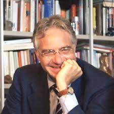 INTERVISTA / ANTONIO NAPOLI: Per la scuola italiana occorre una operazione verità. E politiche differenziate per salvare il diritto all'istruzione al Sud