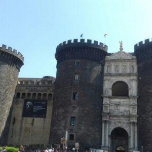 L'Altra storia del Sud. Con Alfonso D'Aragona la transumanza diventa patrimonio Unesco