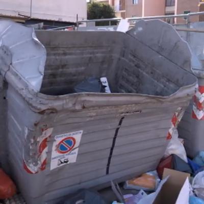 Ambiente, Caldoro: De Luca ladro di progetti. Copre il nulla dei suoi 5 anni