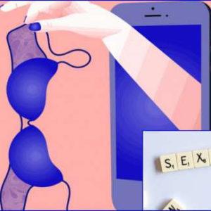 Sexting, le nuove tendenze del web che fanno paura ai genitori