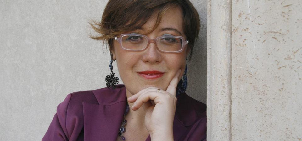 Al via Strane Coppie, la rassegna culturale ideata e condotta da Antonella Cilento