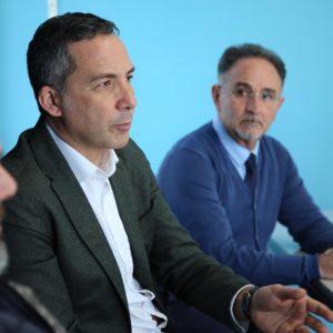 Viabilità in centro storico e non solo, Confesercenti Catanzaro chiede forte rilancio dell'azione amministrativa