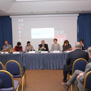 Anziano Fragile: grande partecipazione a Catania per il Convegno promosso da Confconsumatorie e Ancescao