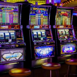 Le tre categorie di giocatori d'azzardo: tratti distintivi