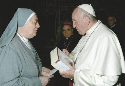 LA RECENSIONE. Un epistolario per il Beato Faa di Bruno