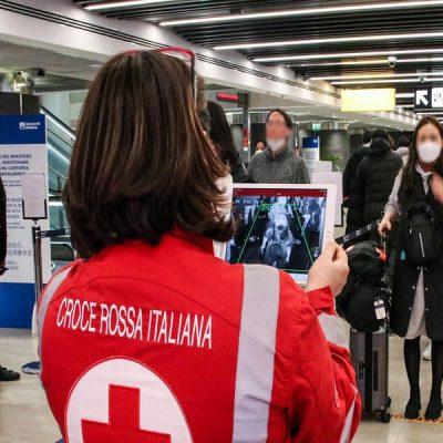 La Puglia si prepara all'aumento dei contagi