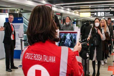 Coronavirus, primo caso a Palermo: contagiata una turista bergamasca