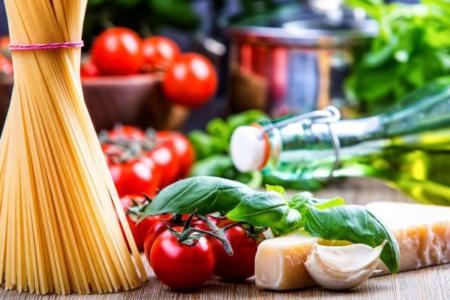 CORONAVIRUS / Adolfo Bottazzo (IMA): Siamo alla fine della sanità differenziata – L'agroalimentare di qualità è al riparo