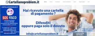 """Coronavirus / A Napoli commercialisti e avvocati in campo in difesa delle """"vittime economiche""""della pandemia"""