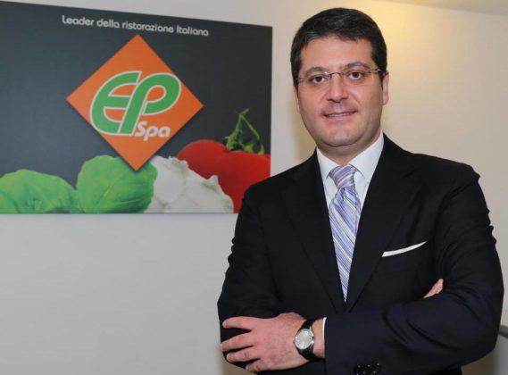 CORONAVIRUS / I PASTI IN PRIMA LINEA – La solidarietà e la tutela dei dipendenti a marchio EP SPA