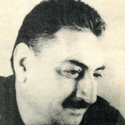 Domenico Zappone: l'uomo tormentato e il fantasioso giornalista