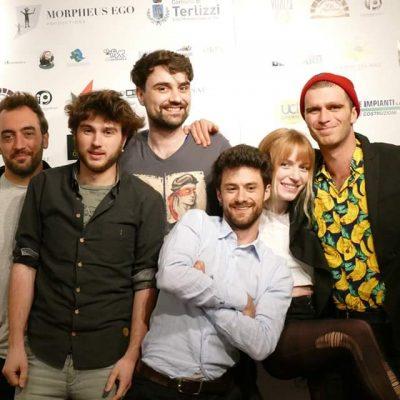 Apulia Web Fest 2020, il 31 maggio i premi