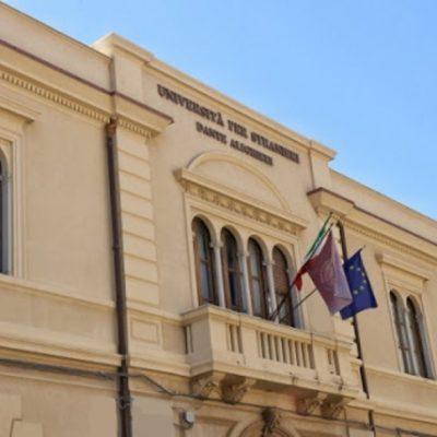 Il Sud che si dà da fare. In Calabria i primi heritage architects