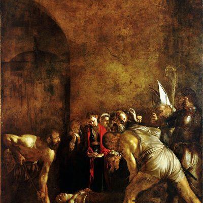 Caravaggio resta a Siracusa, sconfitto Sgarbi