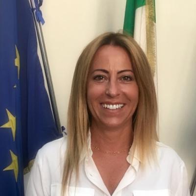 Campania, borse di studio da 300 euro per 23.560 studenti