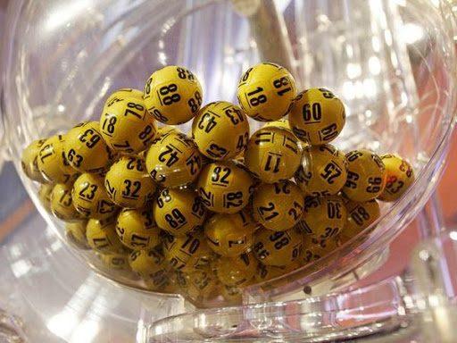 Lotto vincente. I sogni premonitori e i numeri della settimana
