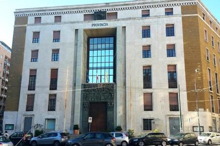 Città Metropolitana di Napoli, via a due accordi quadro per la manutenzione straordinaria delle scuole per 2, 4 mln