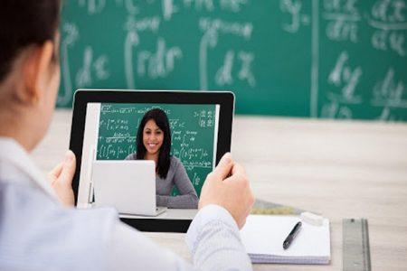 Gli insegnanti e la didattica a distanza