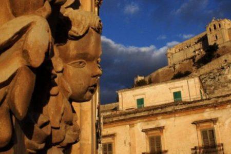 LA RECENSIONE. La Sicilia nel cuore di Milena Privitera