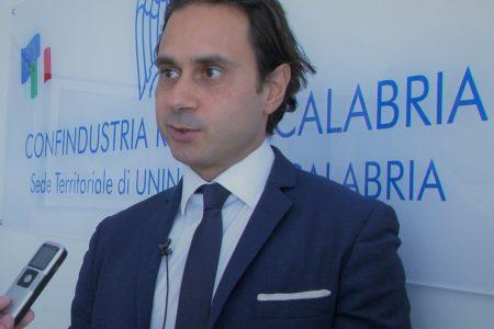 """Zagami: """"Io candidato Sindaco di Reggio Calabria? Vediamo…"""""""