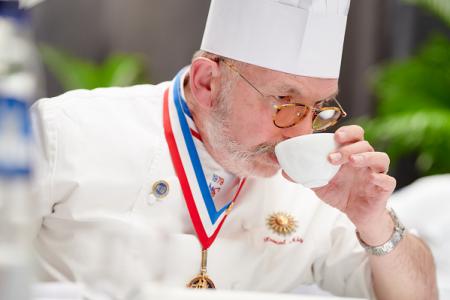 Caffè Borbone si aggiudica il Superior Taste Award 2020
