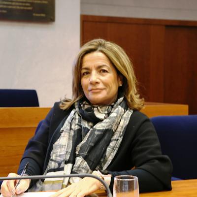 Campania, Di Scala(Fi): Troppi paletti per il ristoro da ingiusta demolizione