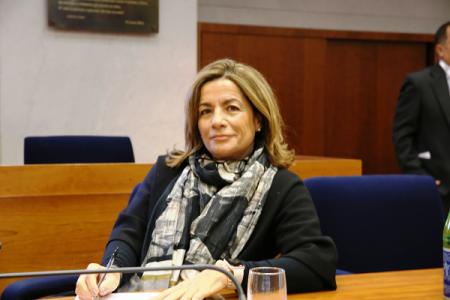 Trasporti, Di Scala (Fi): Stop tratta Eav Benevento non è più sostenibile