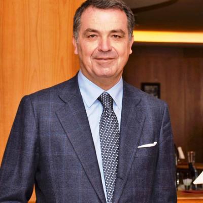 Inchiesta ex-Cirio, il coordinatore di Fi campano De Siano: Bene la decisione del Riesame