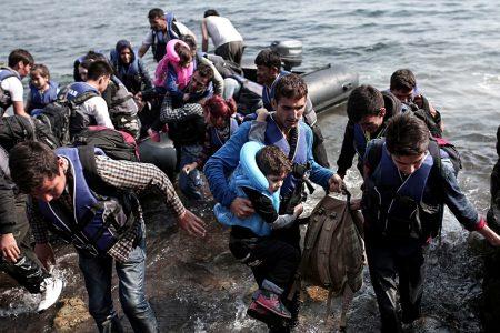 La giornata dei rifugiati