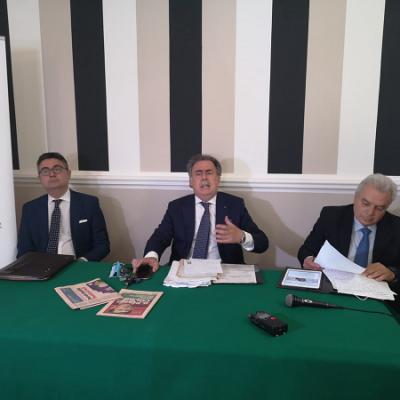 Al via le prime cause collettive in Italia per morti da Coronavirus