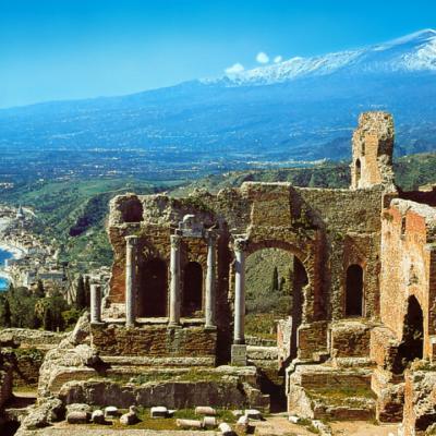 Turismo in Campania, Schifone (Fdi): Meno 90%, manca ancora una strategia di rilancio