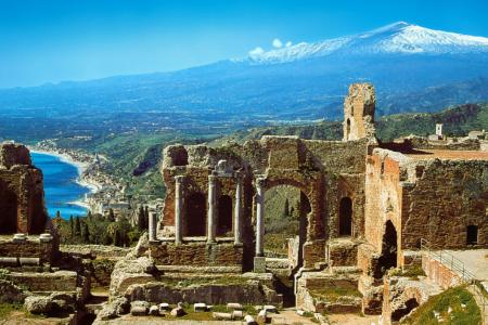 L'Appello. In difesa delle Soprintendenze siciliane