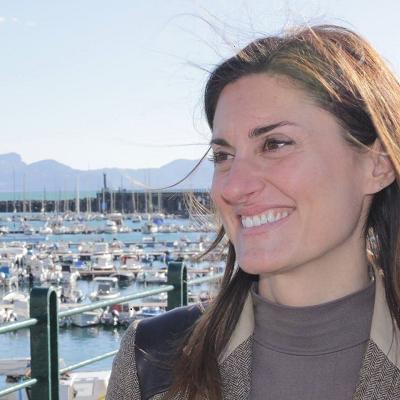 Gorga (Campania Libera): Parta dalla nostra regione il rilancio del ruolo del volontariato