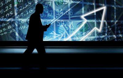 Trading online: ecco i mercati a cui guardare con più interesse nel 2021
