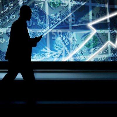 Trading online: Trading Center spiega come evitare gli errori più frequenti