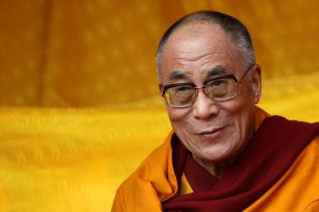 NOTE IN MARGINE / IMPERMANENZA DEL CORONAVIRUS – Le parole del Dalai Lama