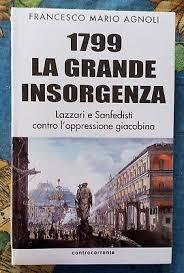 """L'altra storia del Sud. La mappa delle """"insorgenze"""" in Italia"""